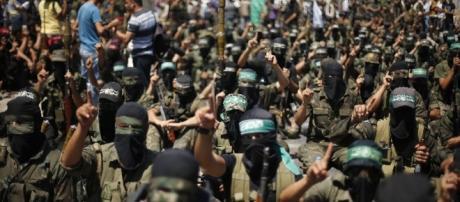 Primavera Árabe – Conheça mais sobre esse movimento