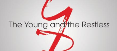 """The Young and the Restless"""" Teasers: Week of December 5th   The ... - buzzworthyradiocast.com"""