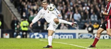 Calciomercato Real Madrid: le trattative, le idee e gli obiettivi concreti.