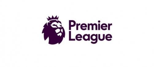 2016/2017 Premier League season to kick off August 13 - Daily Post ... - dailypost.ng