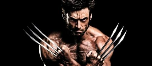 Actors Who Could Replace Hugh Jackman as Wolverine — GeekTyrant - geektyrant.com
