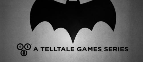 Batman – The Telltale Series Impressions – Jarvis Unchained - wordpress.com
