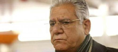 Bollywood actor Om Puri passes away - News18 - news18.com BN support