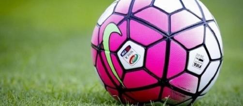 Calendario Serie A: orari anticipi e posticipi 19^ giornata.