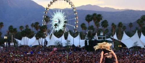 Coachella 2016 (Image: popsugar.co.uk)