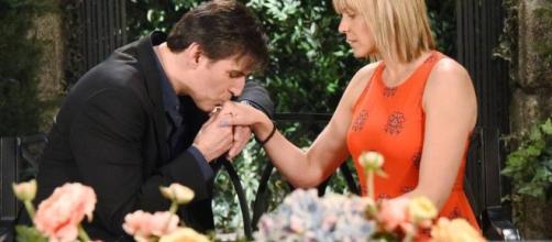 Days of Our Lives' Spoilers: Jennifer Desperate over Thomas ... - hofmag.com
