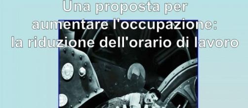 Di Marta Guindani. Scenari disoccupazione Durata della ... - slideplayer.it