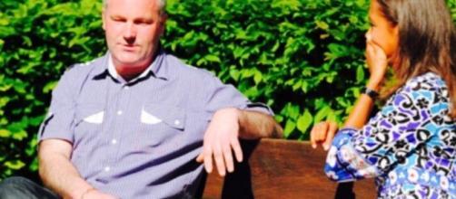 ean-Pierre Le Guelvout, ancien candidat de L'amour est dans le pré s'est donné la mort.- hirportal.com
