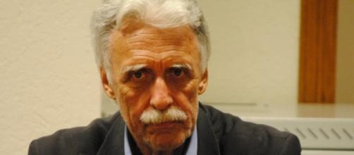 Il professor Marco Revelli smonta 15 anni di politiche neoliberiste portate avanti dalla cosiddetta sinistra