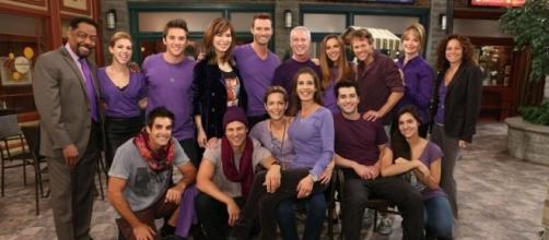Image - Days-of-our-lives-welcome-slider.jpg | Days of our Lives ... - wikia.com