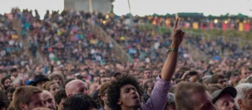 Low Festival 2017 prepara su evento