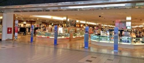 Macy's closing 68 stores - Photo: Blasting News Library - yahoo.com