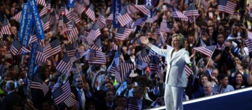 Michelle Obama could be Hillary Clinton's ace - CNNPolitics.com - cnn.com