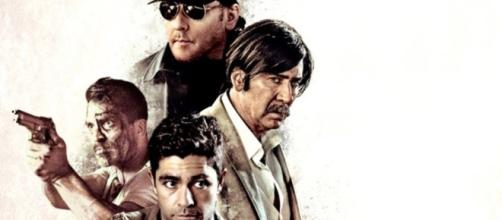 Nicolas Cage Is a Ruthless Mob Boss in Trailer for the Action ... - geektyrant.com