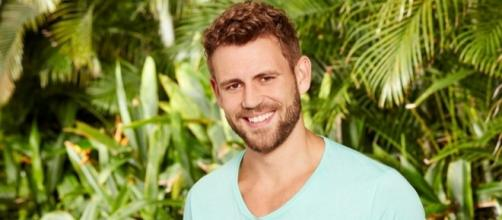 The Bachelor' 2017 Spoilers: Nick Viall's Final Four And Winner ... - entertainment--news.com