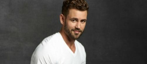 'The Bachelor' Nick Viall goes on his first dates of the season on Week 2 - ABC Television Network