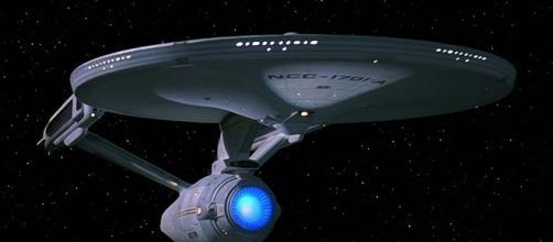 USS Enterprise (NCC-1701-A) | Memory Alpha | Fandom powered by Wikia - wikia.com