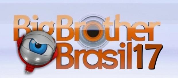 A estreia do BBB17 será no dia 23 de janeiro, segunda-feira
