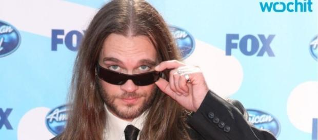 American Idol' alum Bo Bice threatens legal action after being ... - aol.com