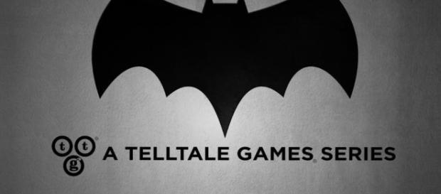 Batman – The Telltale Series Impressions – Jarvis Unchained - wordpress.com