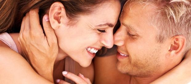 Beijo e signo: Saiba como é seu beijo. Apaixonado ou delicado? - Terra - com.br