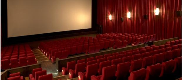 cinema - i film più attesi del 2017
