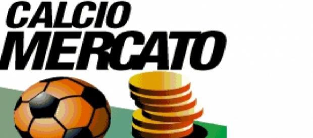 Continuano ad esserci indiscrezioni sul mercato giallorosso.