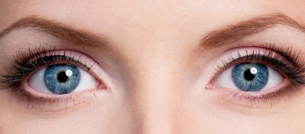 É possível mudar permanentemente a cor dos seus olhos - Mega Curioso - com.br