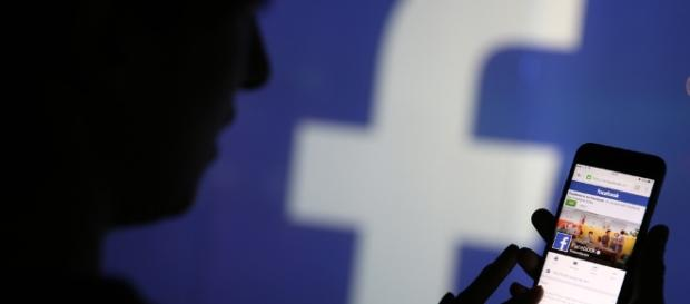 Here's How to Find Out Who's Ignored Your Facebook Friend Requests ... - eonline.com