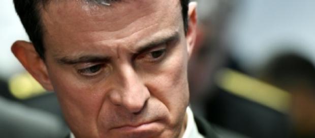 Manuel Valls peut empocher la primaire mais l'Elysée. - leparisien.fr