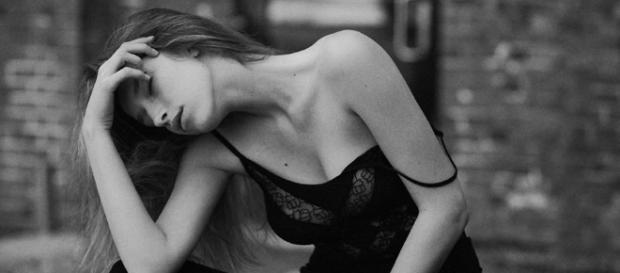 O lado negro do amor, sera que você o vivencia?