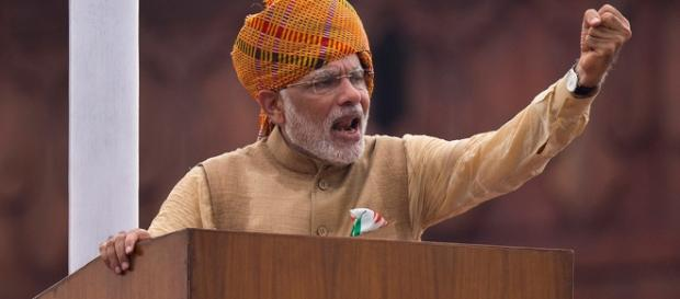 PM Narendra Modi will win UP, Punjab and Goa... - india.com