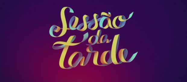 Sessão da Tarde na Globo nesta sexta (06)