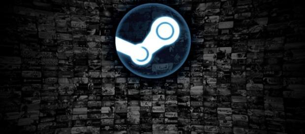 Steam é a plataforma de games mais popular no mundo