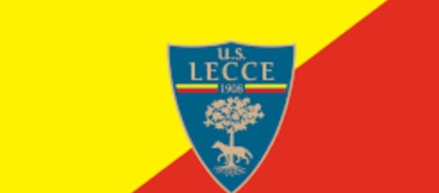 Tante trattative per il Lecce.