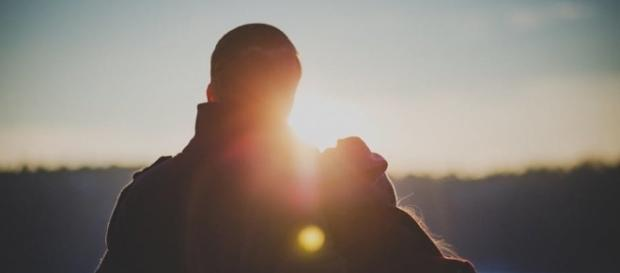 Was bedeutet die intime Begegnung?