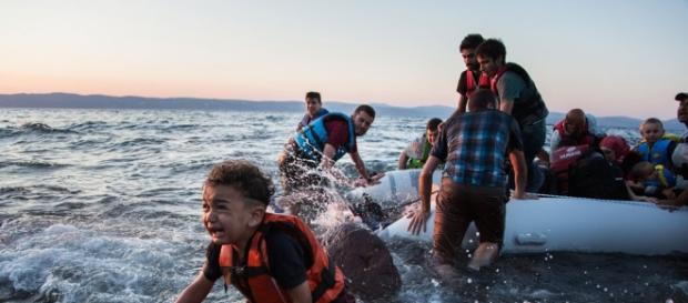 """United Nations News Centre - INTERVIEW: """"Refugees are the ... - un.org"""