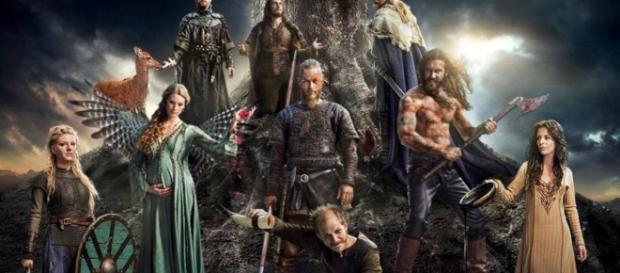 Vikings : Le retour de ce personnage dans la série après sa mort est-il envisageable ?