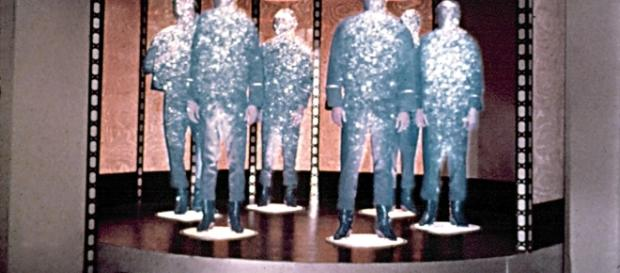 Will Human Teleportation Ever Be Possible? | DiscoverMagazine.com - discovermagazine.com