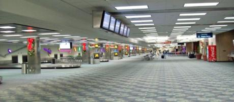 Fort Lauderdale: Hollywood International Airport