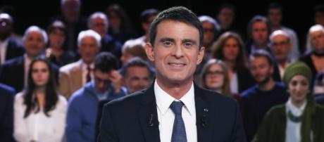 """VIDEOS. Primaire de la gauche : cinq séquences à retenir de """"L ... - francetvinfo.fr"""