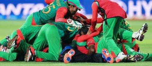Bangladesh vs New Zealand Predictions, Preview & Live Streaming Tv ... - pkchaska.com