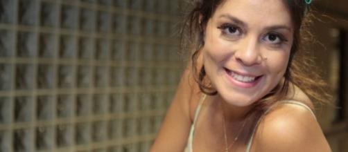 Bella Maia não aceita ser apontada como culpada, pois foi vítima de estupro