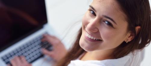 Bem-estar no Trabalho: Confira essas 10 dicas - com.br