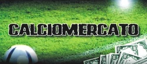 Calciomercato Serie A: Inter protagonista