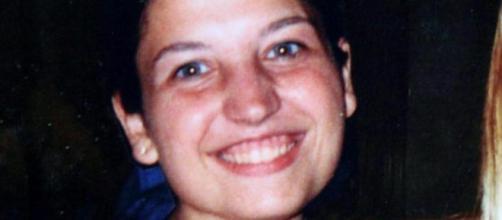 Delitto di Garlasco, Andrea Sempio sta per uscire dalle indagini