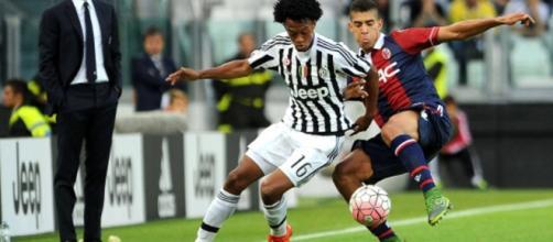 Juventus-Bologna 3-1 pagelle voti fantacalcio - bolognatoday.it
