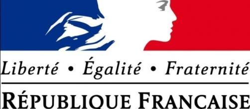 Les valeurs de la République à la présentation des voeux ? moyen ville-montbazon.fr