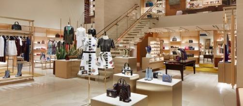 Louis Vuitton   Miami Design District - miamidesigndistrict.net