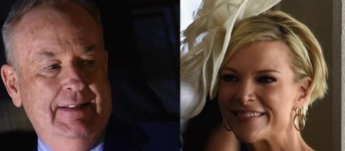 Megyn Kelly Finally Beats Bill O'Reilly In Weekly Average Ratings ... - inquisitr.com